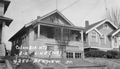 4350_S_Bennett_1937[1].jpg